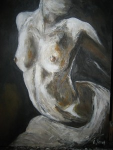 i-josch-akt-piersi